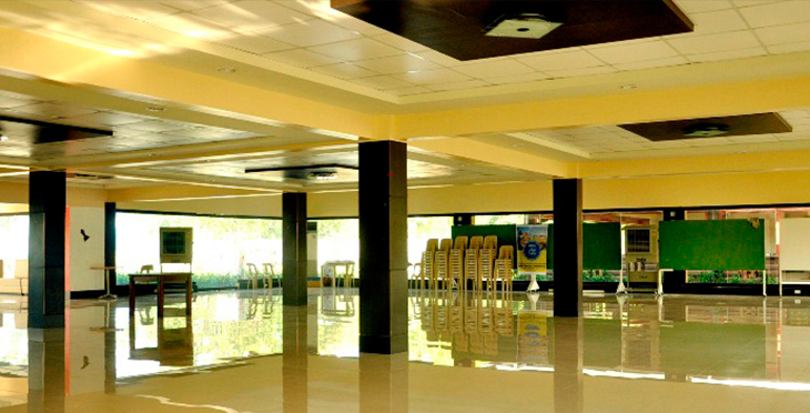 Guiguinto Philippines  City new picture : ... Resort located in Kabilang Bakood, Guiguinto Bulacan, Philippines