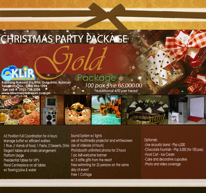 flyers christmas package pike productoseb co